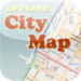 Nice Offline City Map with Guides and POI