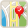 FindMaps: Search and Find Anything on a Map