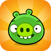 Bad Piggies - Rovio Entertainment Ltd
