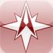 The Arnewood School App
