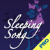 Advance Sleeping Songs