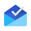 Google, Inc. - Inbox by Gmail - the inbox that works for you  artwork