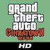 Grand Theft Auto: Chinatown Wars HD (AppStore Link)